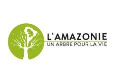 2€ = un arbre planté en Amazonie !!
