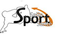 ouverture de la SALLE SPORT SANTE pour TOUS !