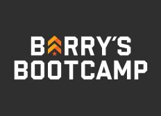 Barry's Bootcamp Event