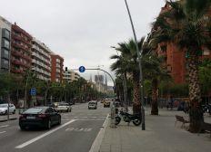 Opération Barcelone pour Armel