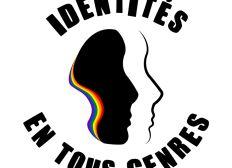 Identités en tous genres