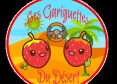 Les gariguettes du désert