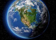 Aidez moi à réaliser le rêve de ma vie - Tour du monde