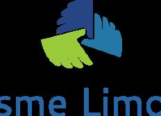 Action juridique d'Autisme Limousin