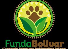 FUNDACION ANIMALISTA AMBIENTALISTA BOLIVAR