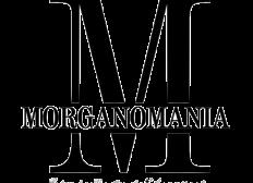 MORGANOMANIA | Crowdfunding - MAY, 2019
