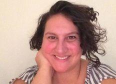 Cancer treatment fund for Heidi Sánchez