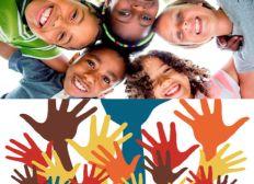 POMME D'API, pour le bonheur des enfants