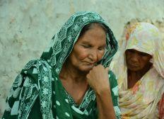 WWW Projekt  - Witwen wollen wohnen