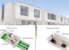 Un hogar para los necesitados