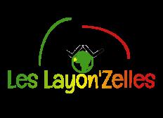 Les Layon'Zelles