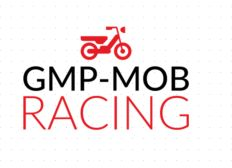 Gmp-Mob
