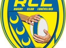 Sauvons le Rugby Club Lunévillois