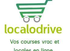 VOTRE DRIVE DE PRODUITS LOCAUX EN VRAC