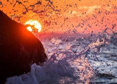SEA Fotos