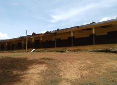 Ecole publique de bapouh