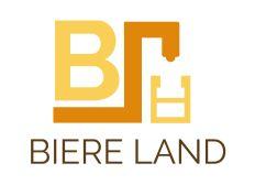 Bierre Land