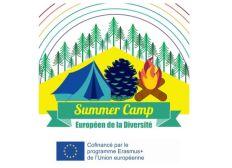 Summercamp MAG Jeunes LGBT