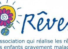Association Reve 07 pour enfants malades