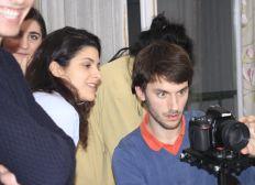 """Court-métrage """"Jour 1"""" de Sonia Mohammed-Chérif"""