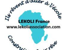 Construisons une école au Mali