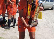 Estudiar y jugar futbol en USA