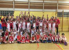 Le Basket Club Villardois (01) a besoin de vous