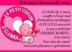 Un petit Coeur pour Elenna