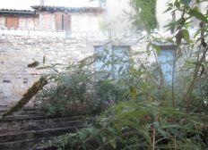 Réhabiliter une ancienne maison à Cordes sur ciel