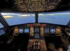 SOUTENEZ MOI JE DOIS RENTRER A L ECOLE DE PILOTAGE .     REALISER MON REVE POUR UN FUTUR DÉCOLLAGE IMMÉDIAT AU BOUT DU MONDE