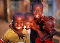 Mission Humanitaire au Togo, le rêve de 3 étudiantes infirmières