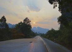 Co-développement et Laos