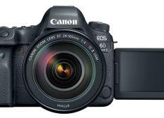 Un appareil photo pour Caro