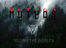 Muthos Project