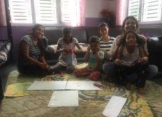 Donnez un avenir aux enfants Nepalais