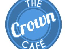 The Crown Café