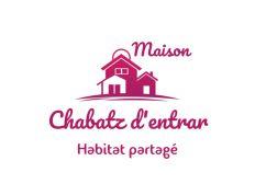 Pour une solution autre que l'EHPAD, en Haute-Vienne, Limousin