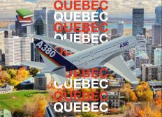 Erasmus Quebec