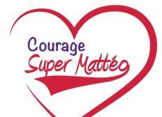 Super MATTEO