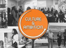 Culture & Ambition Toulouse