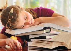 étude = vie