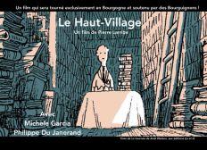 Le Haut-Village - Court métrage