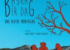 DVD - Une autre montagne, film documentaire