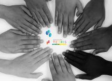 Asociación Tetris