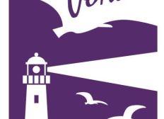Association des Femmes et Familles de Marins de Vendée