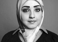 Invite Razan from Syria to the European NVC Summerfestival