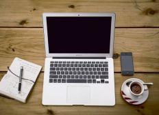 Entrepreneuriat digital féminin