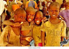 Aidons les talibés du Sénégal !