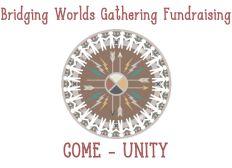 Bridging Worlds Gathering Budget-Pot