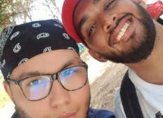 Free Samir et Kenzi